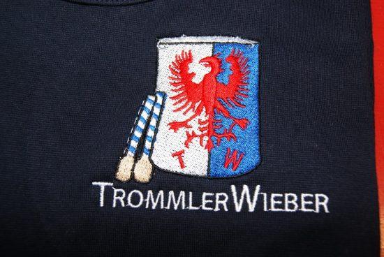Trommler-Wieber