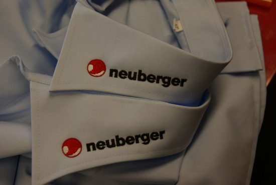 Neuberger