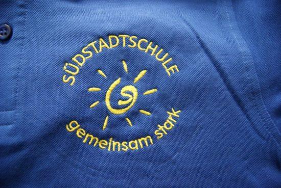 Südstadtschule